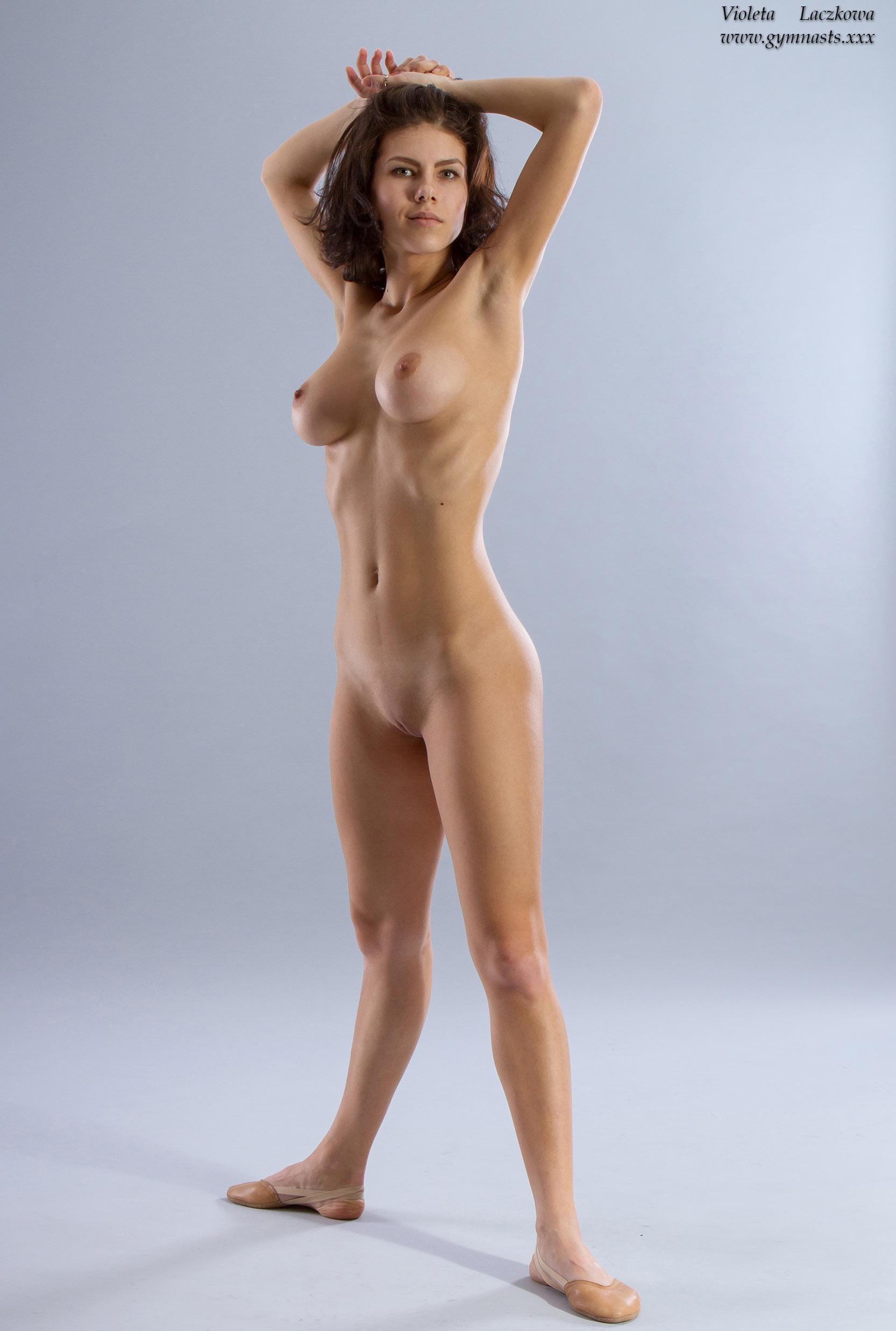 naked ladies nude