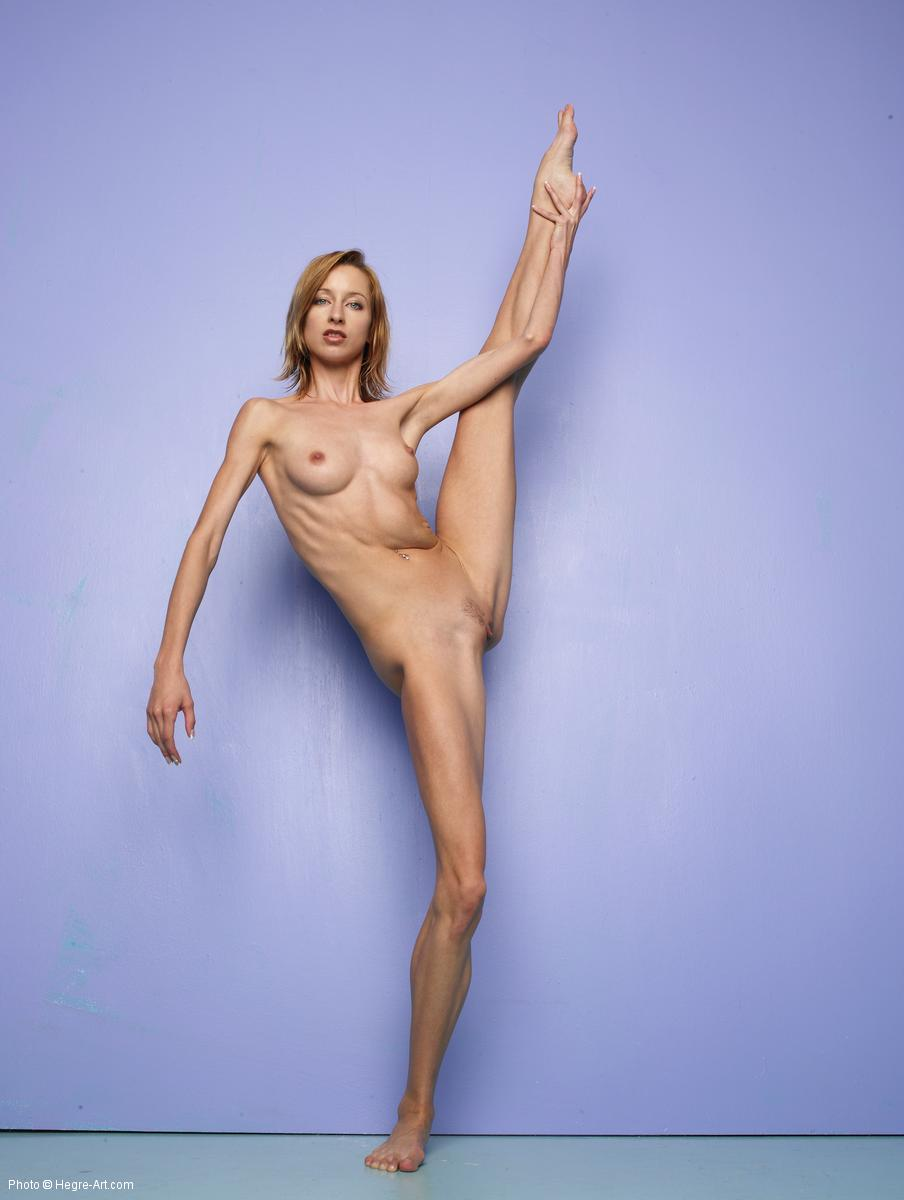rwandese girls naked Beautiful