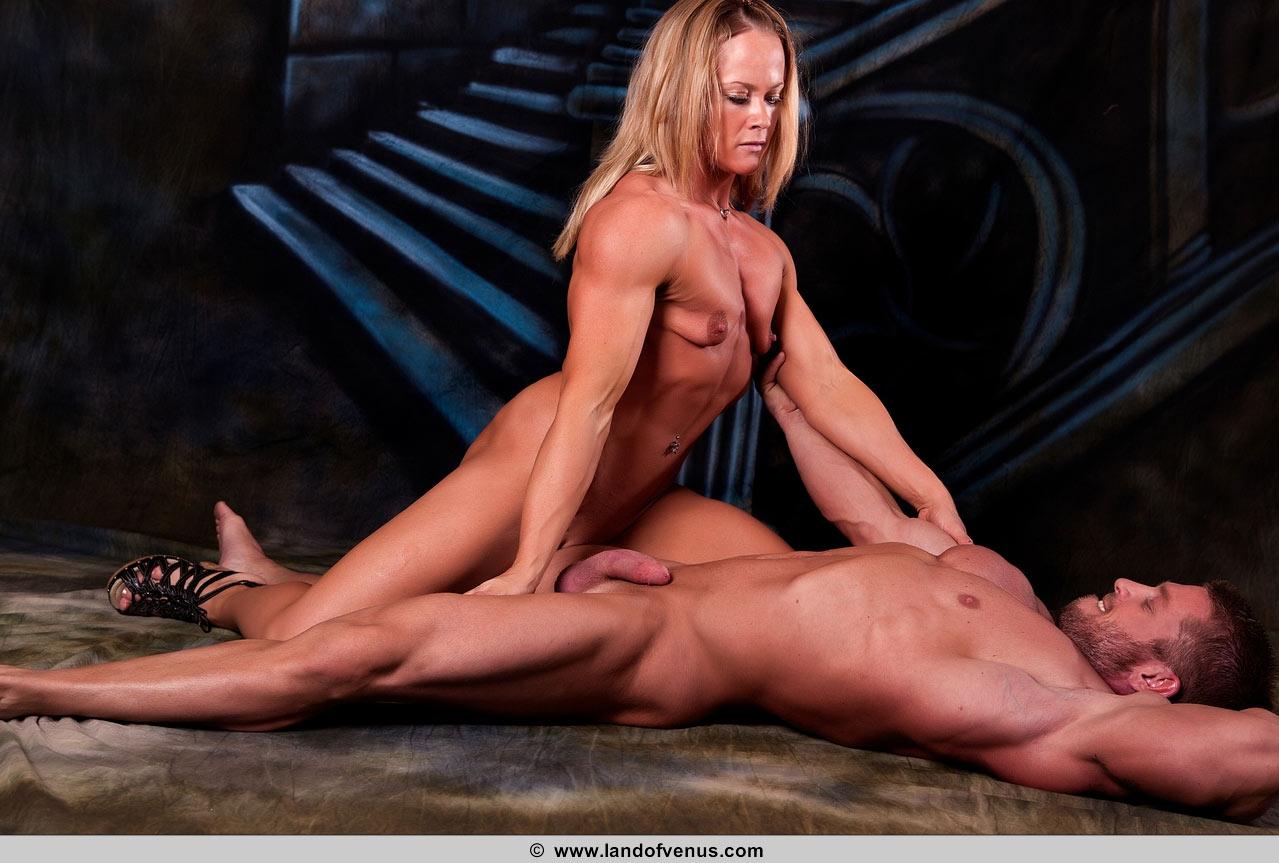 Xxx female nude art hentia movie