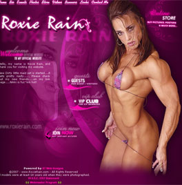 roxie-rain-nude