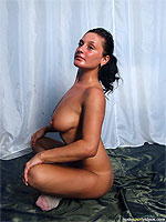 Nude sports preview picture