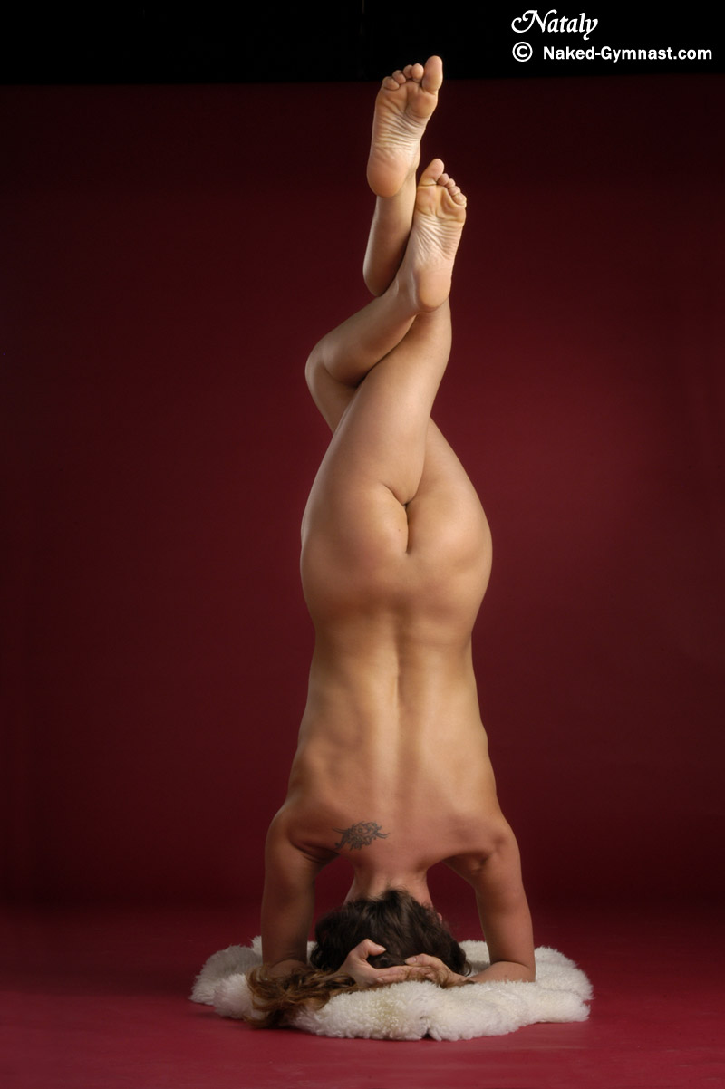 yoga-sex-positions-porn-photos