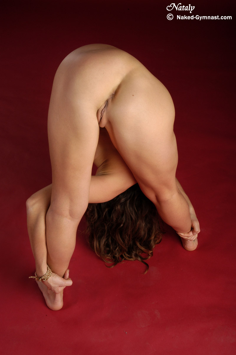 Yoga sex positions porn photos code women