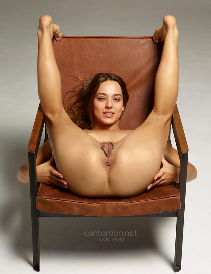 Extremely hot german women nude