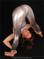 Contortionist sex preview picture