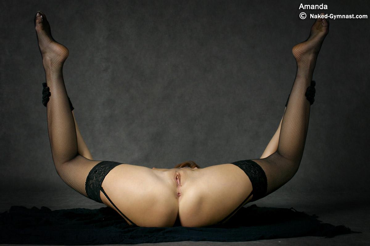flexible pussy